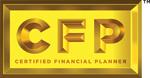 cfp_logo_gold[1]